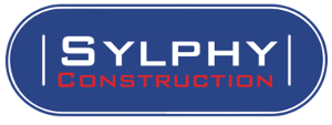 Sylphy Construction